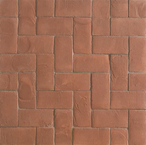 pavimenti facili da posare cotto impruneta presenta un pavimento in cotto facile da
