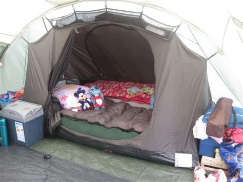 toile de tente 3 chambres qu 233 chua t 6 3 xl air d 233 cathlon