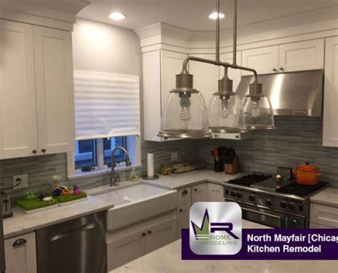 chicago kitchen bathroom remodeler regency home remodeling