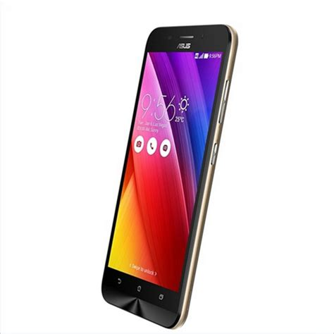 Asus Zenfone 5 Ram 2gb Rom 32gb asus zenfone max android 5 0 4g phone w 2gb ram 32gb rom free shipping dealextreme