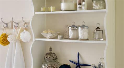 decorative accessories for shelves bathroom wall shelf interesting bathroom accessories and