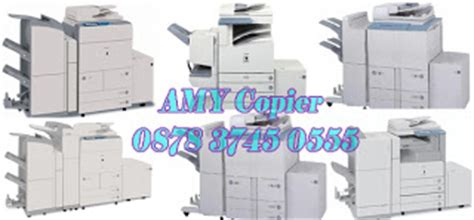 Mesin Fotocopy Mini Laserjet jual mesin fotocopy digital di tasikmalaya mesin