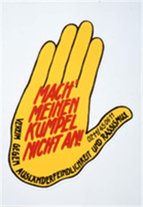Aufkleber Drucken Rostock by Deutsches Historisches Museum Berlin Fremde Bilder