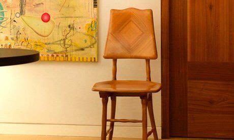 leer mas sobre silla de costura casa batllo gaudi