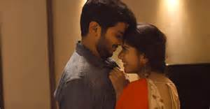 Indian Home Decor Blogs kali salutes wives with vaarthinkalee ft dulquer