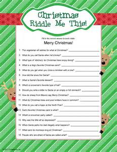 best 25 christmas riddles ideas on pinterest christmas