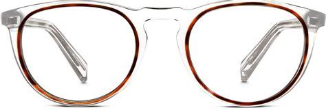 14 best eyeglasses for 2017 mens cheap glasses