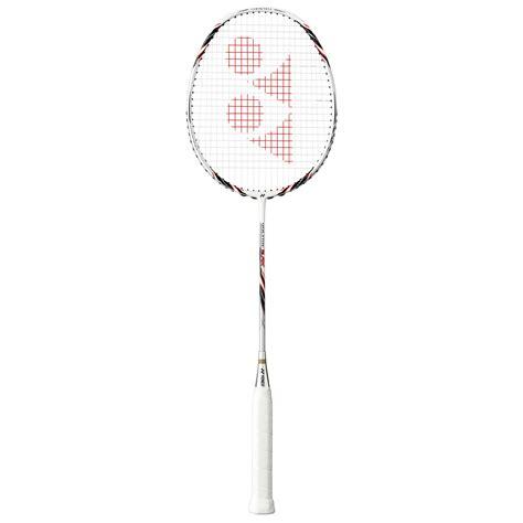 Raket Yonex Voltric 5 Yonex Voltric 5fx Badminton Racket Sweatband