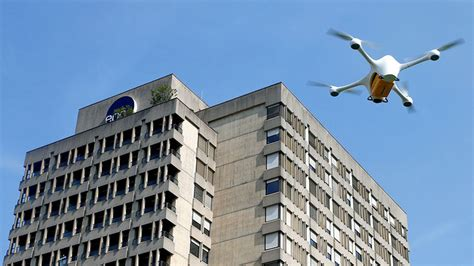 Us Federal Court Search Personal Drones No Longer Need To Be Registered With Faa Us Federal Court