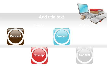 E Learning Html Templates Free by E Learning Powerpoint Template Backgrounds 07661
