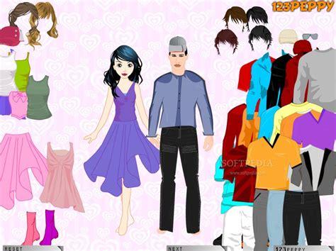 libro how to dress for libro dress up descargar gratis pdf