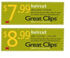 great seniors haircut discounts great clips printable coupons january 2014 long hairstyles