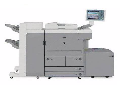 Printer Canon Ir3570 sell canon used ir5000 ir5020 ir3570 ir9070 irc3200 etc