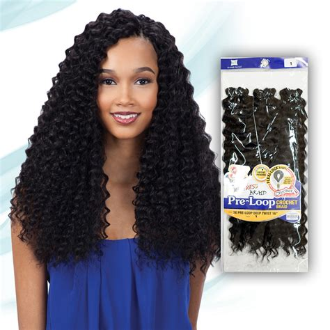 shops in atlanta that braid hair using freetress bohemin by crochet freetress synthetic hair braids 3x pre loop crochet braid