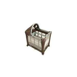 Graco Travel Lite Crib Recall by Graco Travel Lite Crib Recall On Popscreen