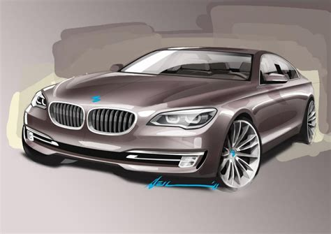 model of bmw cars hd wallpapers bmw cars 2013 models wallpapers