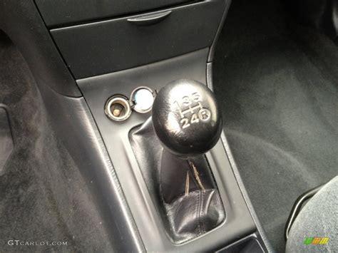 all car manuals free 1993 toyota corolla transmission control 2006 toyota corolla s 5 speed manual transmission photo 77709570 gtcarlot com