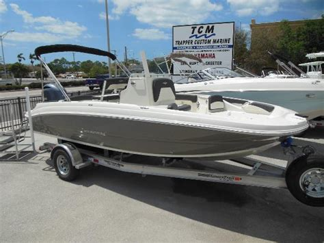 pathfinder boats for sale naples fl new and used boats for sale in naples fl