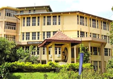 Mba In It Of Moratuwa by Of Moratuwa Admissions 2014 Mba