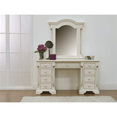 Wilkinsons Bedroom Furniture Wilkinson Furniture Ailesbury Solid Pine Dressing Table Furniture123