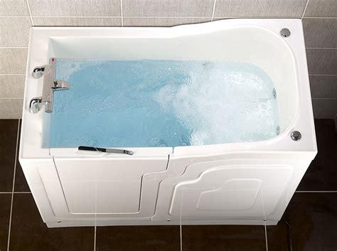 buying a bathtub what to be understood when buying a walk in bath tub