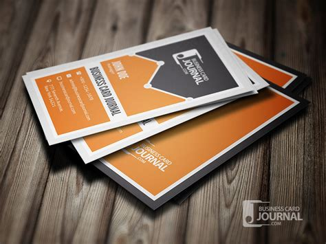 marketing card template 35 marketing business card templates free designs