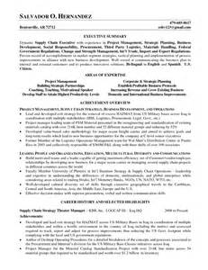 material handler resume sle freight handler sle resume class d security officer