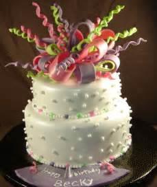 kuchen ideen geburtstag coolest birthday cake design ideas