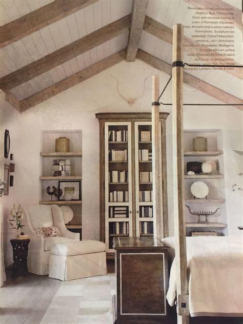 built  shelves colors beams designs eye fancy