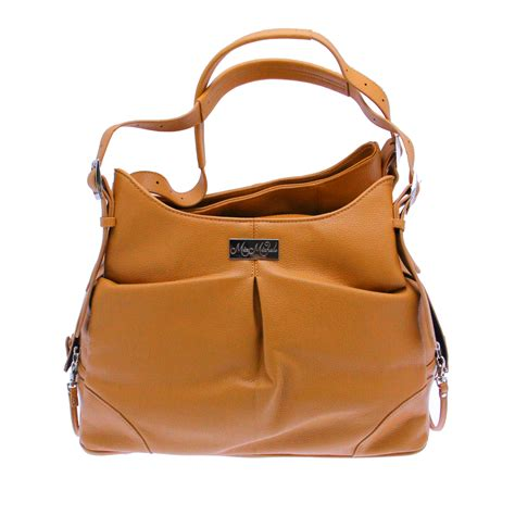 puppy carry bag zoie michele caramel macchiato carry bag with same day shipping baxterboo
