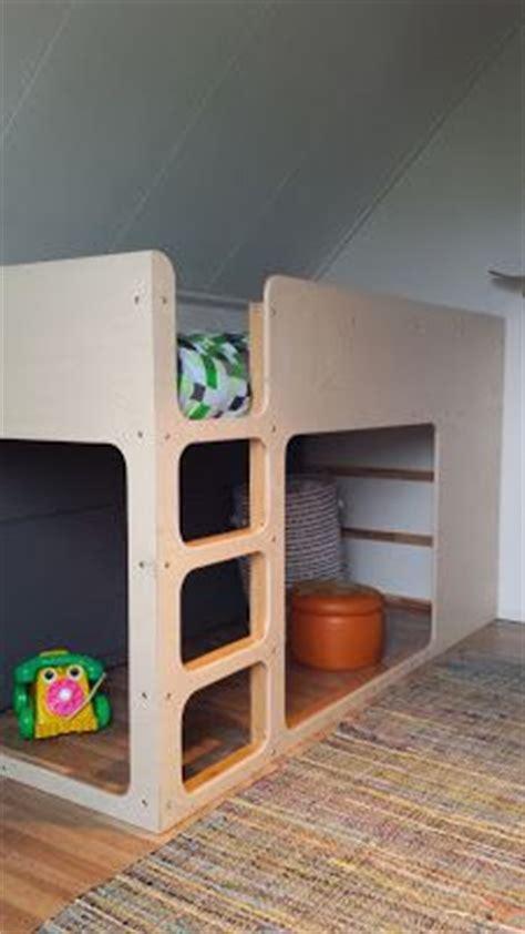 Bed Verhogen Ikea by 1000 Ideas About Kura Bed On Kura Bed Hack
