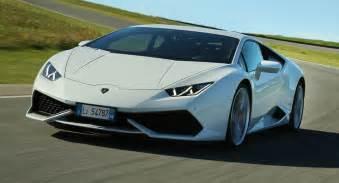 Lamborghini Sales By Country Lamborghini Sold 2 530 Sports Cars In 2014 More Than