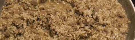 come cucinare fegatini di pollo ricetta risotto ai fegatini di pollo ricetta