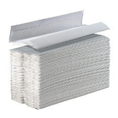 How To Fold Tissue Paper In A Box - c fold tissue paper suppliers manufacturers in india