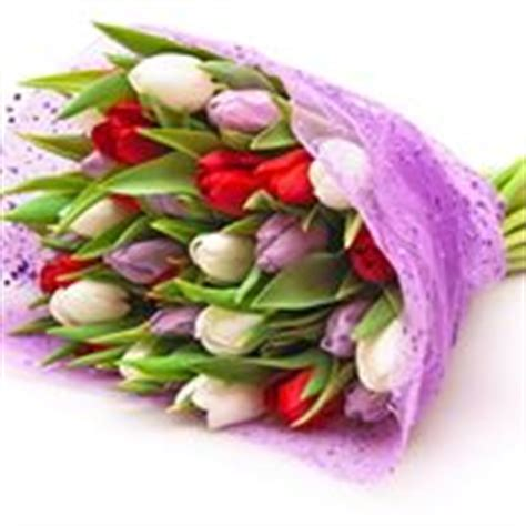 fiori bellissimi da regalare mazzo di fiori regalare fiori quando regalare mazzi di