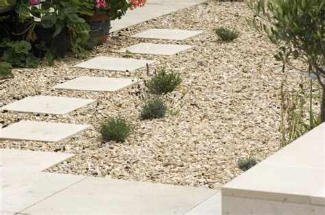 Shale Patio by Patios Archives Stoneworld