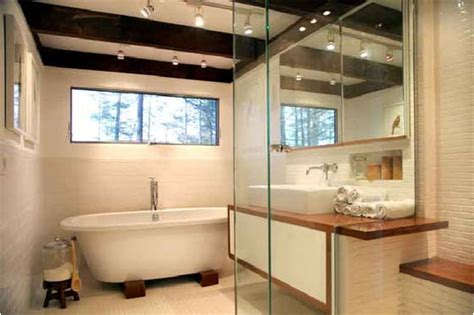 mid century bathroom ideas mid century modern bathroom design ideas room design ideas