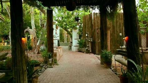 Boojum Tree Garden by Boojum Tree Gardens Arizona