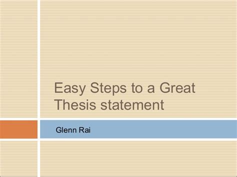 steps in writing a dissertation college essays college application essays steps in