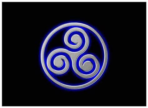 simbolos celtas significados taringa simbolos celtas significados taringa tattoo design bild