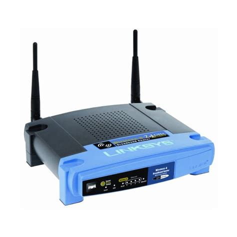 Router Printer how to connect a printer to a home network setup and configuration