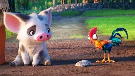 film animasi jepang terbaik 2016 7 film animasi terbaik di tahun 2016 oleh dewi puspasari