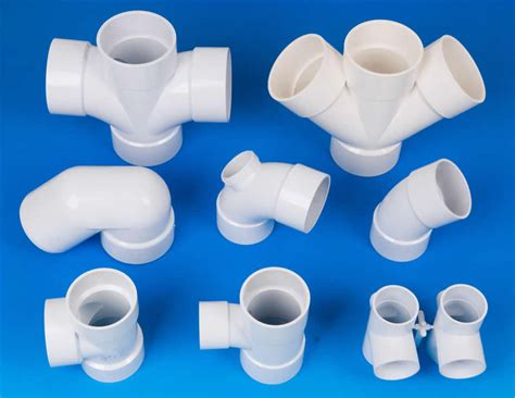 How To Use Plastic Plumbing Fittings by Pvc Pipe Newhairstylesformen2014