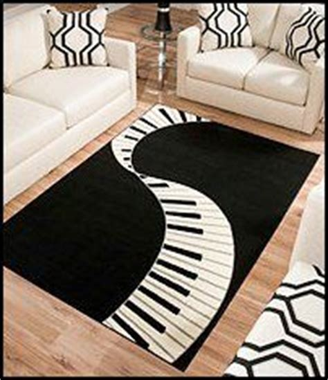 bedroom ideas for music lovers 1000 ideas about music bedroom on pinterest boy music