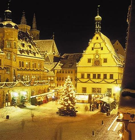 images of christmas markets in germany pinterest discover and save creative ideas