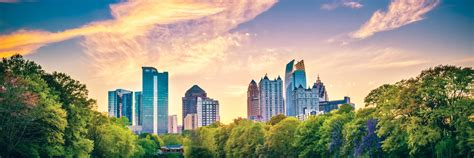 cheap flights from orlando to atlanta frontier airlines