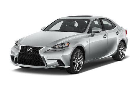 lexus sedans 2015 2015 lexus is250 reviews and rating motor trend