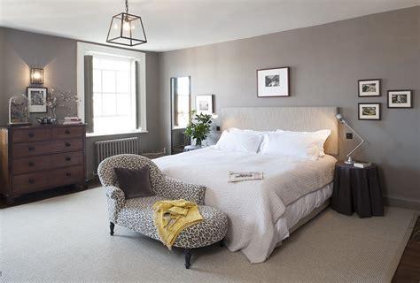 bedrooms   house iscoyd park   romantic