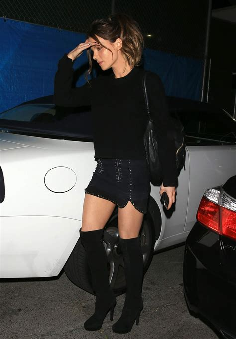 Kate Beckinsale Out And About by Kate Beckinsale Out And About In Los Angeles Celebzz