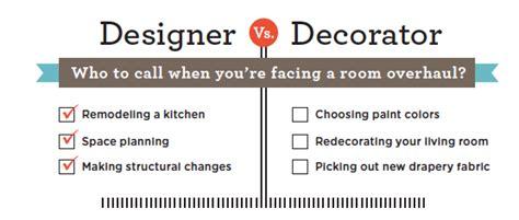 design expert vs minitab decoding design richmondmagazine com